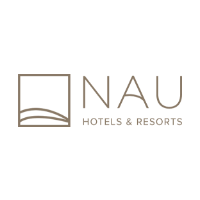 nau hotels logo